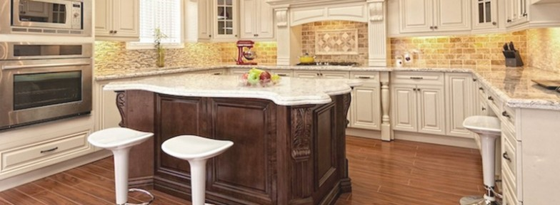 kitchen cabinet makers in toronto on affordable woodworking inc