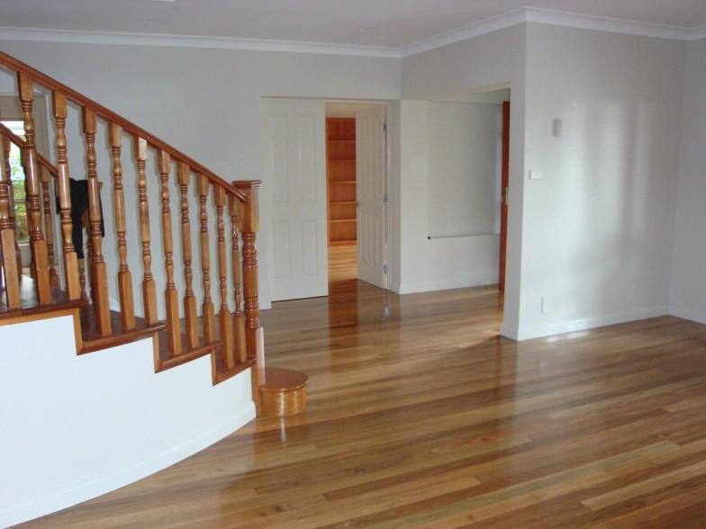 Best Tiles And Flooring In Brampton On Flooring Contractors