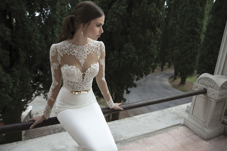 Bridal Gown Sales in Calgary, AB - Blissful Bridal in Calgary, AB
