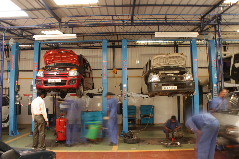 Image result for car service experts