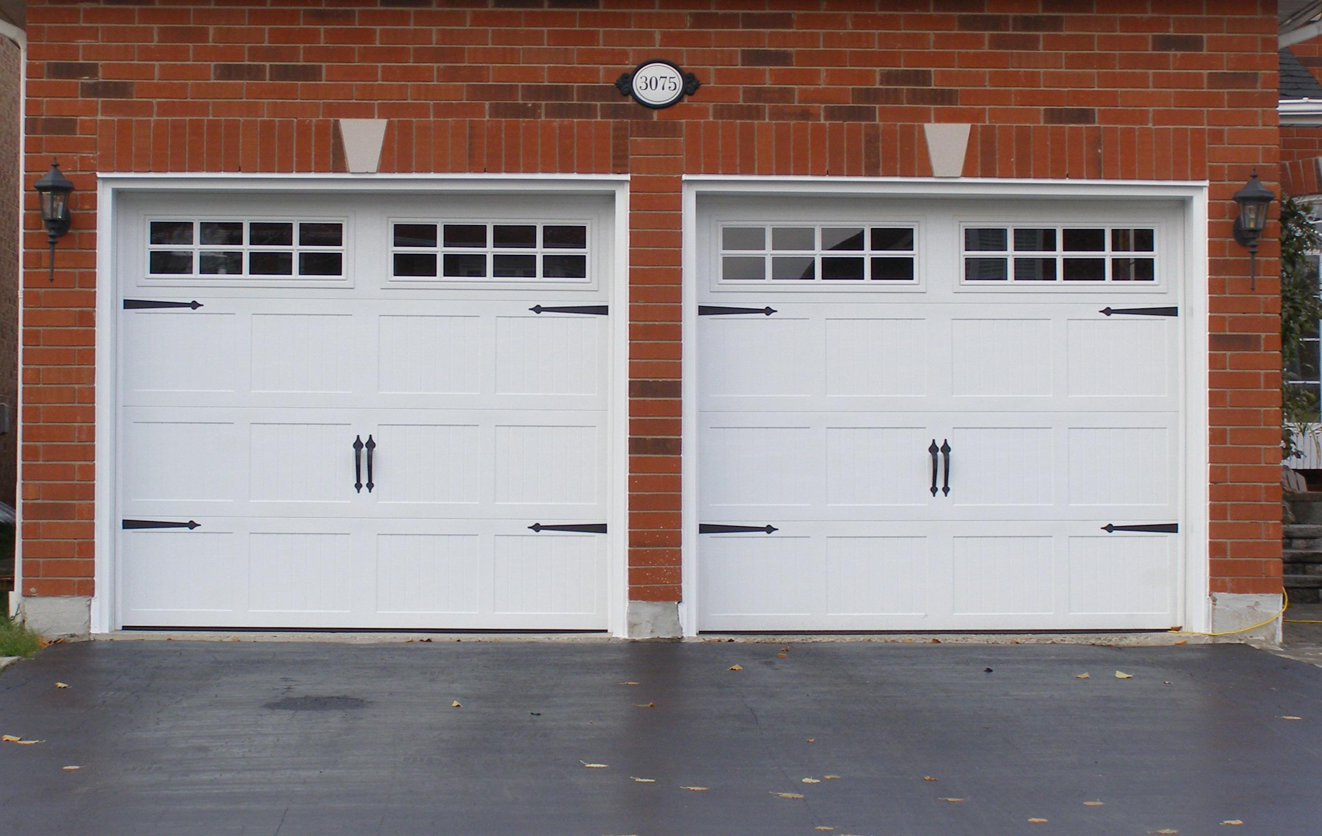 1653 #75402C Modern Garage Doors Garage Door Design.jpg save image Ab Garage Doors 36472612