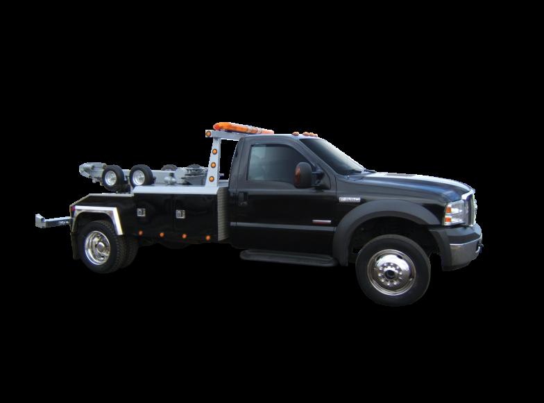 King towing etobicoke on 24 hr emergency roadside for Ford motor company roadside assistance