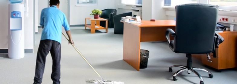 Office Cleaning In Edmonton Ab Master Servant Cleaning Services