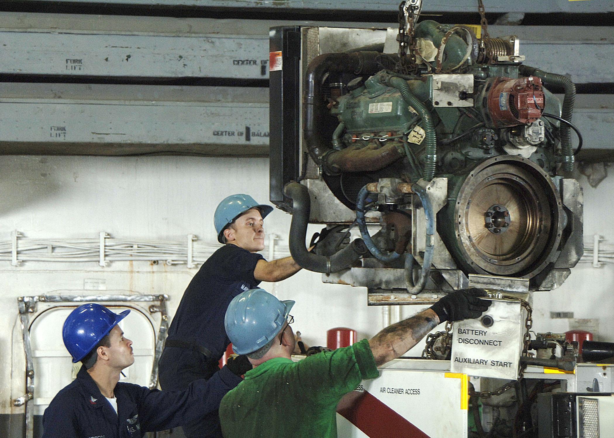 Truck Repair Centre In Morris Ab Pro Truck Repair Inc Morris Mb