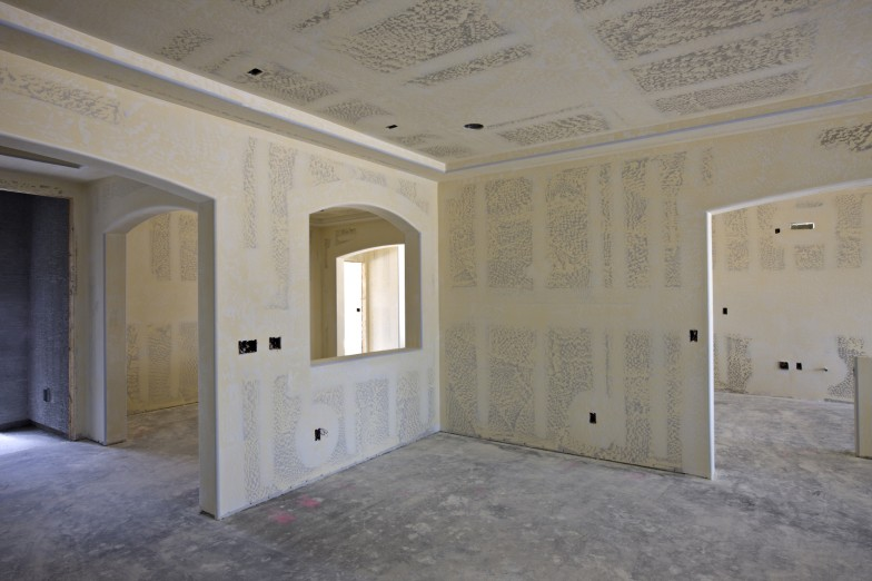 Superior Interiors Offers Superior Quality And Superior Services On All  Your Acoustical And Drywall Needs. Serving Toronto And The Rest Of The GTA,  ...